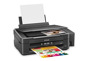 Cara Reset Epson L120 Terbukti Berhasil | Bagusin Printer