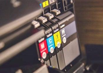 Mengatasi Masalah Setelah Isi Ulang Tinta Printer