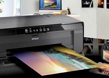 keunggulan printer Epson