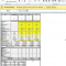 Print File Excel Agar Tidak Terpotong Dan Tidak Kecil Full