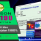 Download Epson L5190 Resetter Gratis