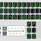 Mengenal Berbagai Kode Error Printer Canon