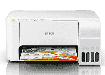 Download Epson L3156 Driver