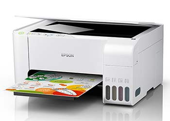 Resetter Epson L3156 Download [Gratis 100% WORK]