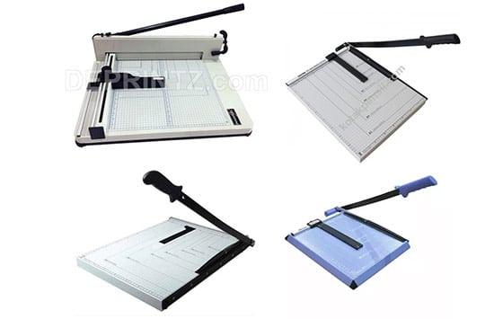 Peluang Usaha Bisnis Cetak Stiker dan Pilihan Printer