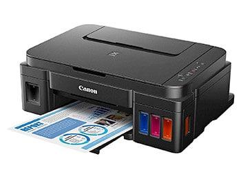 Canon G2000