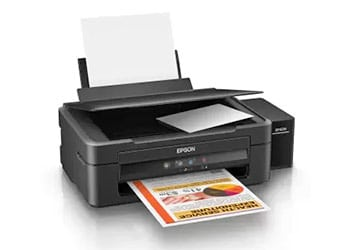 Download Resetter Epson L220 Printer Gratis