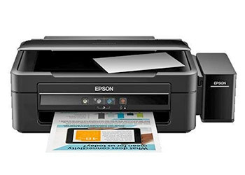 Download Resetter Epson L360 Gratis