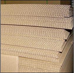 Kertas Corrugated