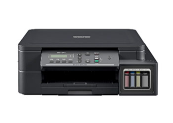 Download Brother DCP-T310 Driver Gratis