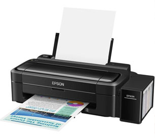 Download Epson L310 Resetter Dan Cara Reset [100% Work]
