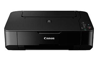 Canon MP237