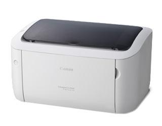 Download Canon LBP-6030 Driver Printer
