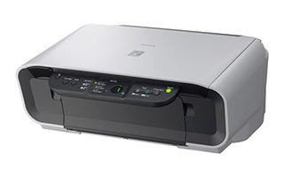 Download Driver Canon Pixma MP145
