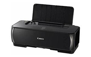 Resetter Canon iP1980