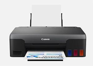 Canon Pixma G1020